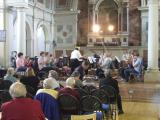 Patcham Youth Brassbandathon 2012
