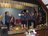 Melanie Doyle Presentation Ferring Village Hall